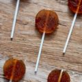 Creating Cannabis Maple Candy