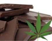 A Simple Cannabis Chocolate Recipe