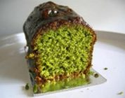 Marijuana Space Cake That Will Bring You To The Moon